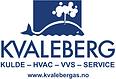 Kvaleberg Kulde & Elektro AS.png
