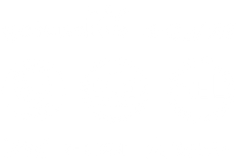 Our Sponsors '17-02.png