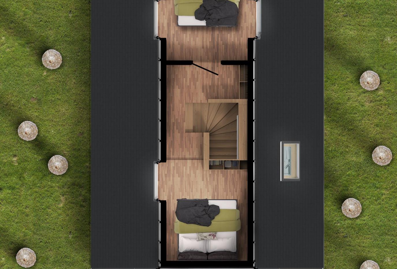 zen garden resort ház tetőtér.jpg