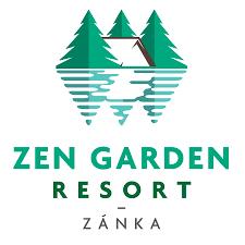 zgr logo.png