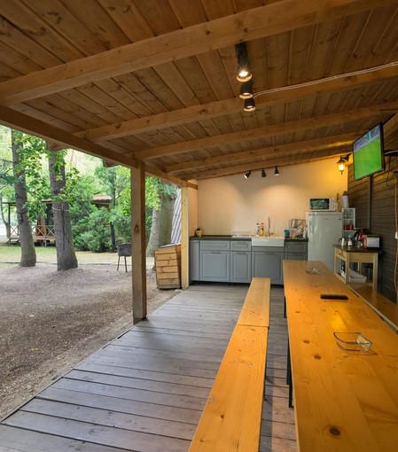zen_garden_resort_ház13.jpg