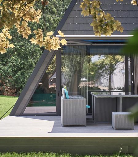 zen garden resort4.jpg