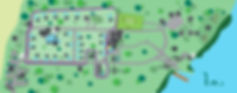 térkép weboldal.jpg