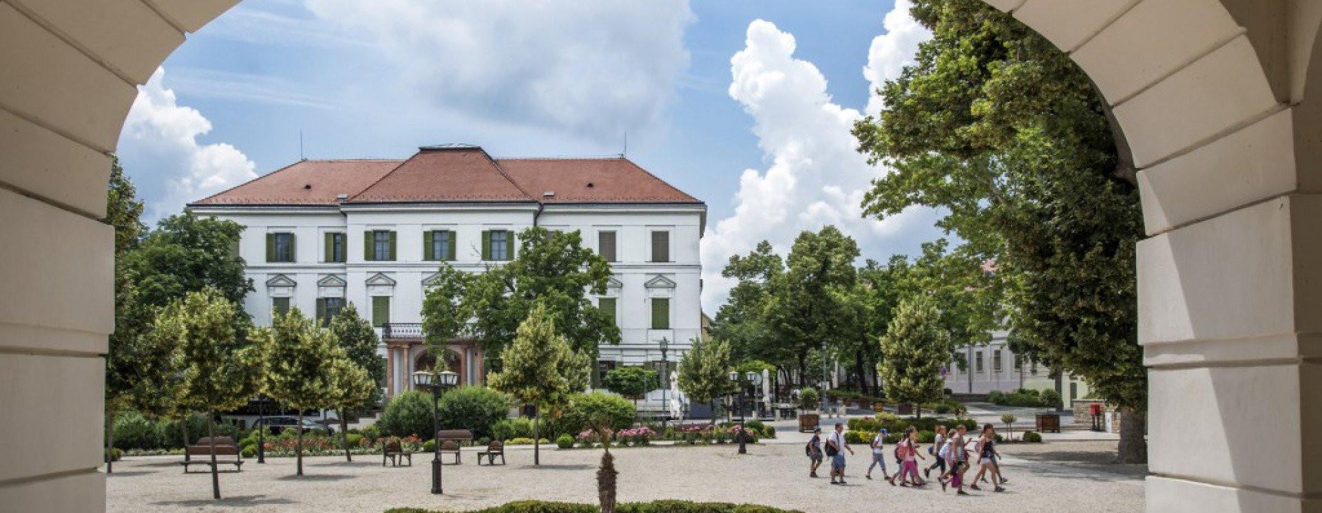 Balatonfüred belváros.jpg