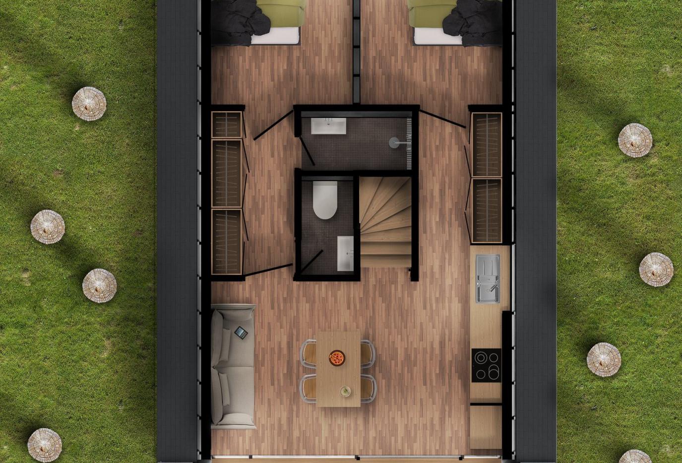 zen_garden_resort_ház_6+2.jpg
