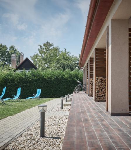 zen_garden_resort_ház3.jpg