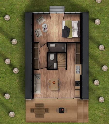 zen_garden_resort_ház_4+2.jpg