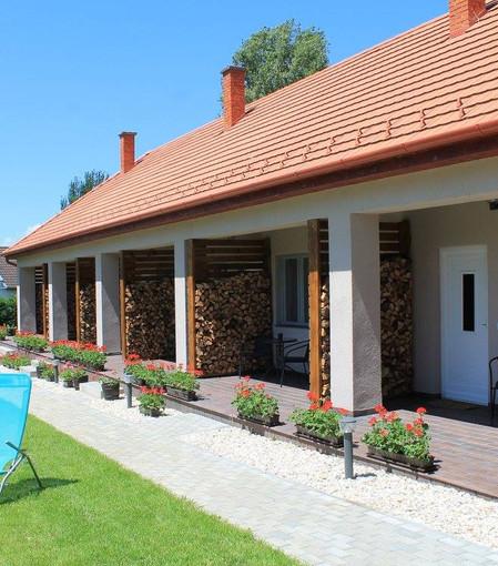 zen_garden_resort_ház8.jpg