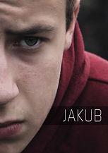 JAKUB_plakat_web.jpg