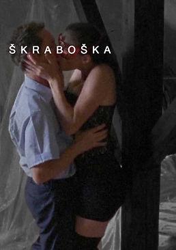 SKRABOSKA_plakat_web.jpg