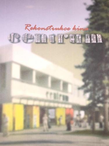 kino_centrum_plakat.jpg