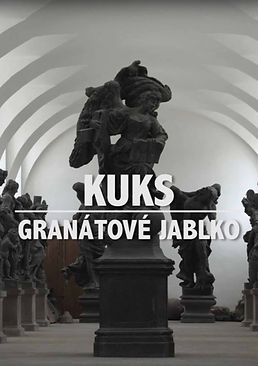 KUKS_plakat_web.jpg