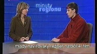 REPORTAZ_TV_POLAR_DAVID_VIGNER.mp4