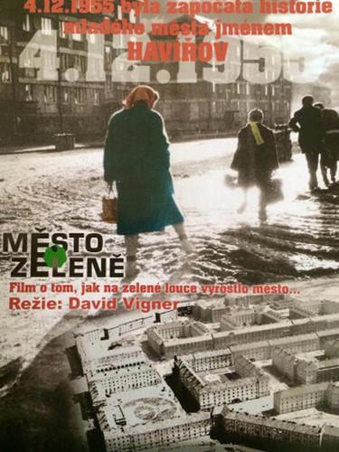 MESTO_ZELENE_plakat.jpg