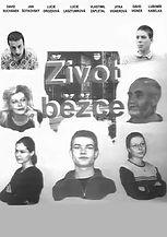ZIVOT_BEZCE1_plakat_web.jpg