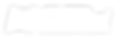 logo-white-black.png