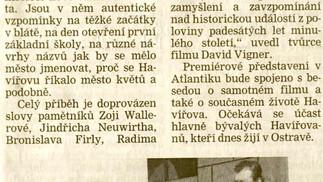 clanek_46_2008_1.JPG