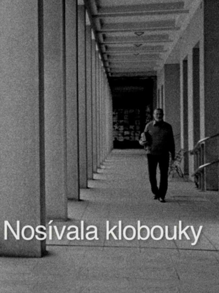 NOSIVALA_KLOBOUKY_plakat_web.jpg