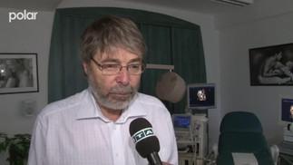 REPORAZ_MEZI_NIMI_TV_POLAR_DAVID_VIGNER.
