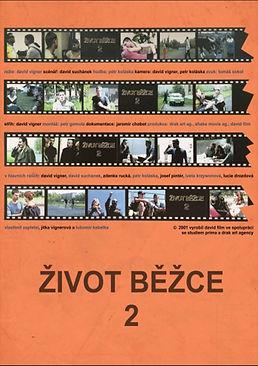 ZIVOT_BEZCE_plakat_web.jpg