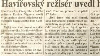 clanek_13_2003_1.JPG