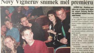 clanek_17_2004_1.JPG