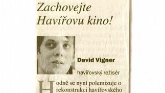 clanek_47_2008_1.JPG