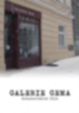 GALERIE_GEMA_plakat_web.jpg