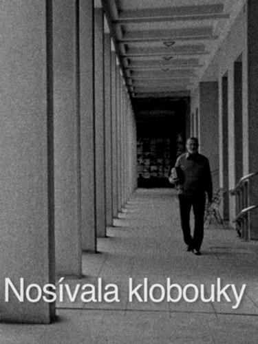 NOSIVALA_KLOBOUKY_plakat.jpg