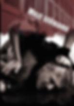 MEZI_STENAMI_plakat_web.jpg