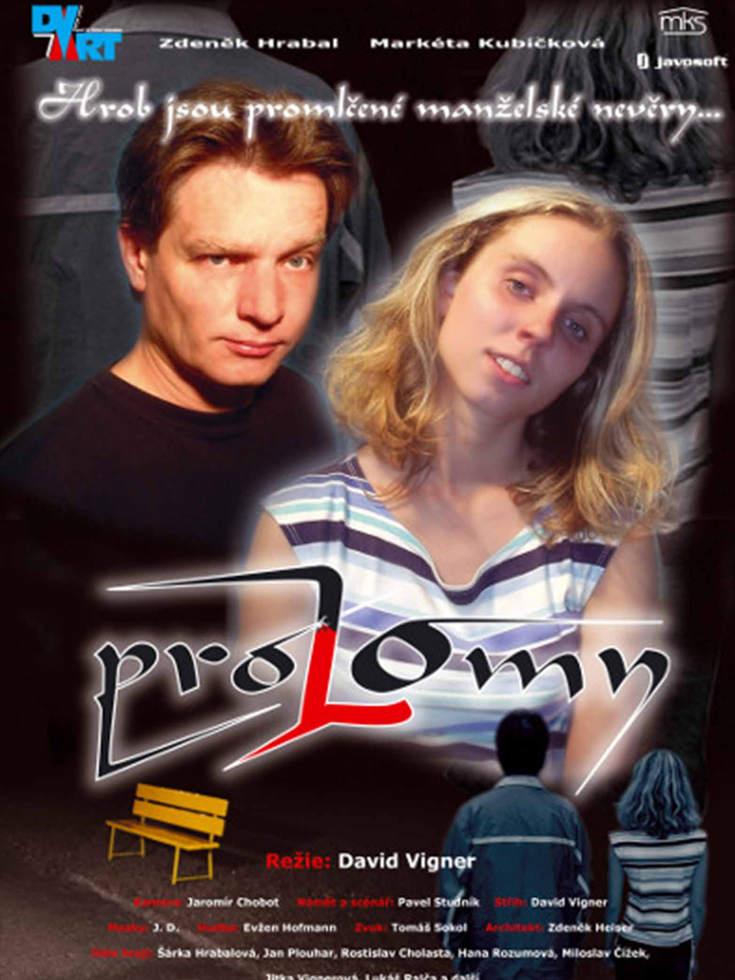 PROLOMY_plakat_web.jpg