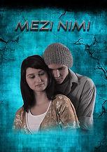 MEZI_NIMI_plakat_web.jpg