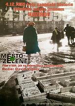 plakat_mesto_zelene.jpg