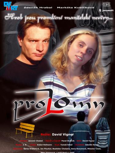PROLOMY_plakat.jpg