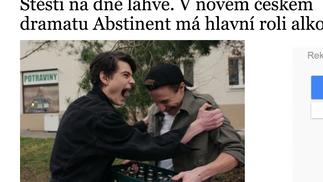 ABSTINENT_lidove_noviny.png