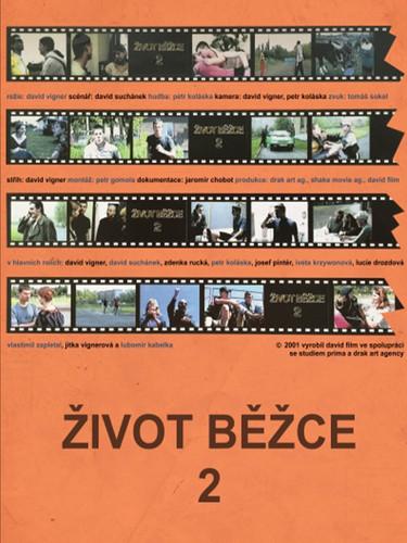 ZIVOT_BEZCE_2_plakat.jpg