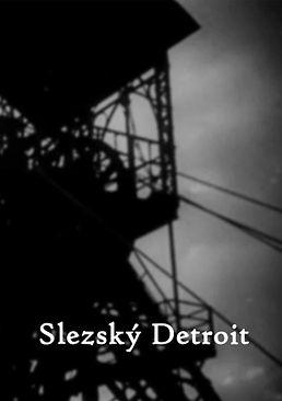 SLEZSKY_DETROIT_plakat_web.jpg