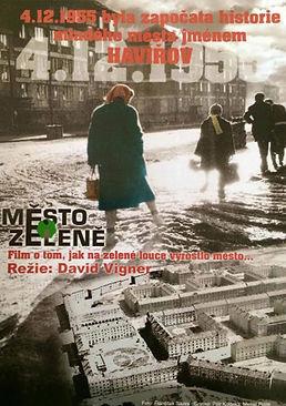 MESTO_ZELENE_plakat_web.jpg