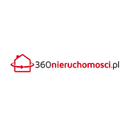360 NIERUCHOMOŚCI