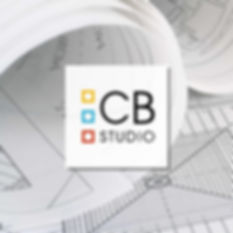 CB STUDIO.jpg