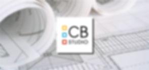 CB%20STUDIO%20stopka%203_edited.jpg