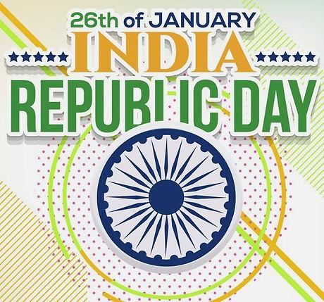 republic-day-photos_edited_edited.jpg