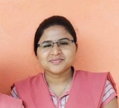 masthanbi Prasanna Rajeswari_edited.jpg