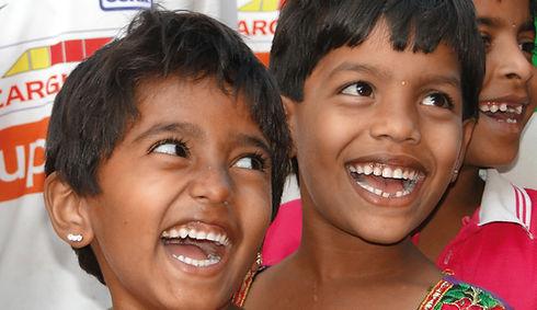 india_laughing.jpg