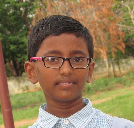 Lakshmi_edited.jpg