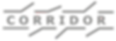 MASTER PNG CORRIDOR GREY TEXT TRANSPAREM