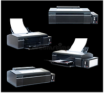 lease printers 23.PNG
