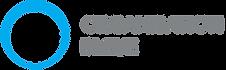 Logo2020_tr_v3.png
