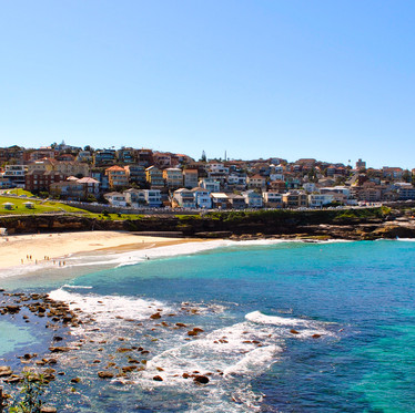 Top 10 Hikes in Sydney