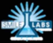 Logo_Vector_White.png